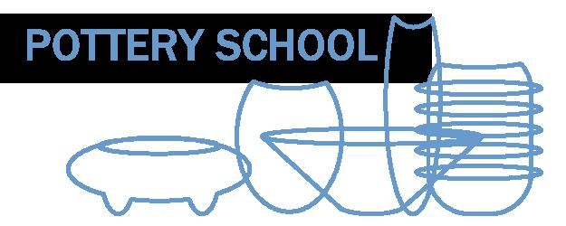 Pottery School